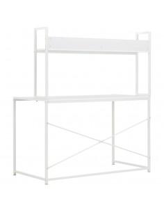 Šoninis staliukas, masyvi perdirbta mediena, 60x40 cm | Žurnaliniai Staliukai | duodu.lt