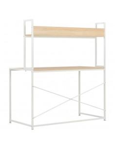 Šoninis staliukas, masyvi mango mediena, 60x40cm   Žurnaliniai Staliukai   duodu.lt