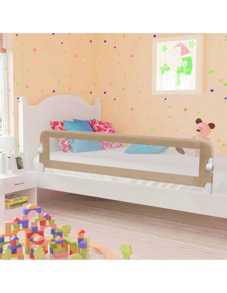 Kūdikio miegmaišis/įdėklas vežimėliui 90x45 cm, t.mėlynas | Kelioniniai čiužinukai ir miegmaišiai | duodu.lt