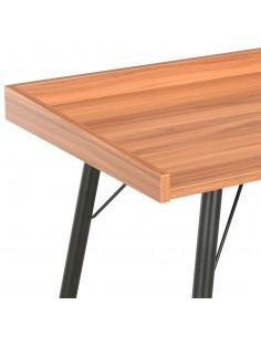 Spintelė, masyvi ąžuolo mediena, 70x35x75cm | Bufetai ir spintelės | duodu.lt