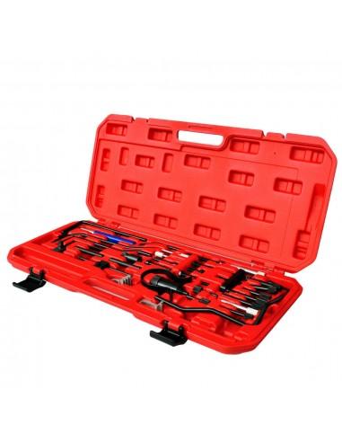 Variklio Uždegimo Laiko Reguliavimo Įrankiai Citroen ir Peugeot   Darbo Įrankiai   duodu.lt
