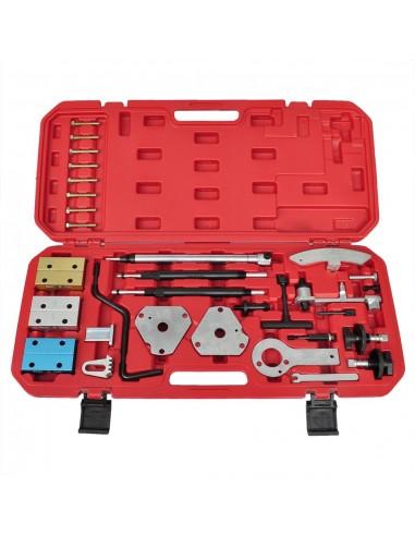 Variklio Uždegimo Laiko Reguliavimo Įrankiai Fiat | Darbo Įrankiai | duodu.lt