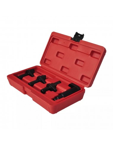 Benzininių Variklių Aptarnavimo Įrankių Rinkinys | Darbo Įrankiai | duodu.lt