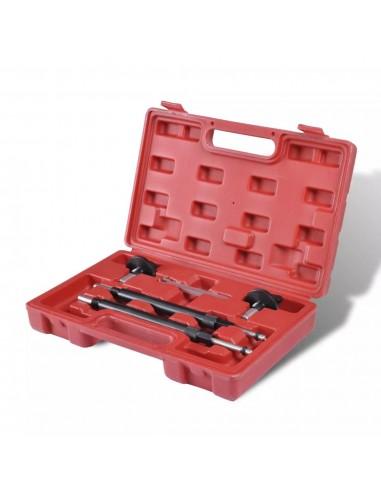 Įrankių Rinkinys Paskirstymo Diržo Keitimui Fiat 1,2 16 V | Darbo Įrankiai | duodu.lt