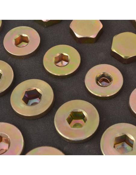 Batų lentyna iš perdirbtos medienos | Sandėlio ir Prieangio Suolai | duodu.lt