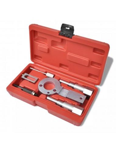 Įrankiai Paskirstymo Diržo Keitimui Saab, Vauxhall/Opel   Darbo Įrankiai   duodu.lt