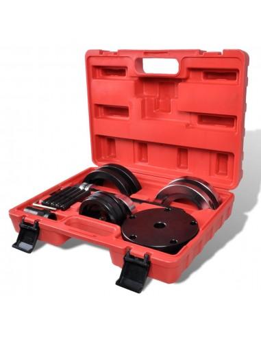 Įrankių Rinkinys Priekinio Rato Guoliams VW, 85 mm | Darbo Įrankiai | duodu.lt