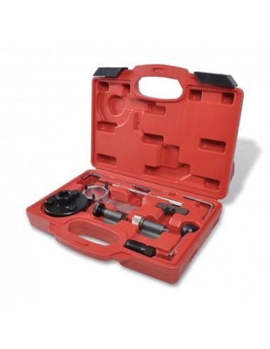 Įrankiai Paskirstymo Mechanizmui VAG 1.6 & 2.0 TDI   Darbo Įrankiai   duodu.lt
