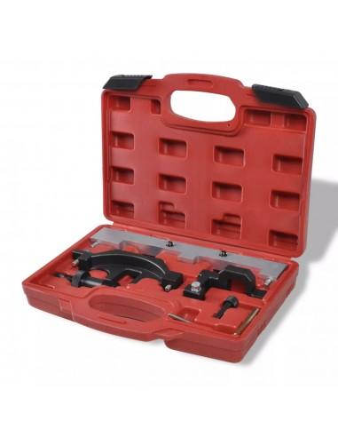 Benzininių Variklių Aptarnavimo Rinkinys –1.6 BMW N40/N45/N45T   Darbo Įrankiai   duodu.lt