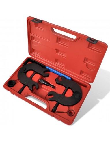 Kumštelinio Veleno Reguliavimo, Derinimo Įrankių Rinkinys | Darbo Įrankiai | duodu.lt