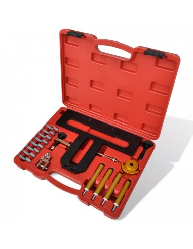 Variklio Uždegimo Laiko Reguliavimo Įrankiai BMW   Darbo Įrankiai   duodu.lt