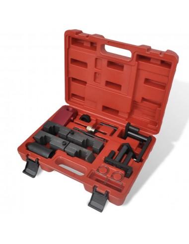 Įrankiai Kumšteliniui Velenui, Vanos BMW M60/M62 | Darbo Įrankiai | duodu.lt