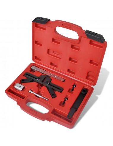 Įrankių Rinkinys BMW Variklio Smagračiui | Darbo Įrankiai | duodu.lt