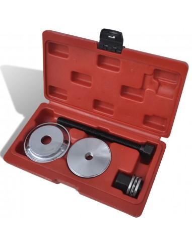 Tylaus maitinimo bloko įrankių komplektas, skirtas ŠKODA, VW ir kt. | Darbo Įrankiai | duodu.lt