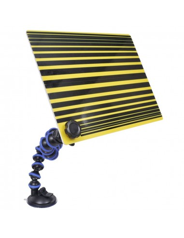 210315 PDR Line Board - Untranslated | Darbo Įrankiai | duodu.lt