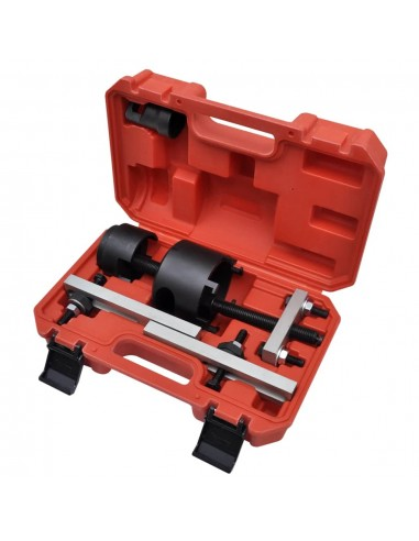 DSG Sankabos Aptarnavimo Įrankių Rinkinys Audi, VW 7 Pavarų Modeliams | Darbo Įrankiai | duodu.lt