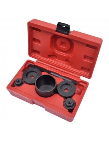 Įrankių Rinkinys Galinės Ašies Įvorėms, Ford FIESTA IV & KA | Darbo Įrankiai | duodu.lt