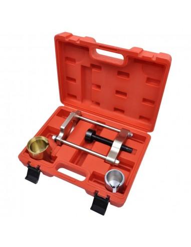 Įrankių Rinkinys Galinio Traverso Įvorėms MK1 1998-2004  | Darbo Įrankiai | duodu.lt