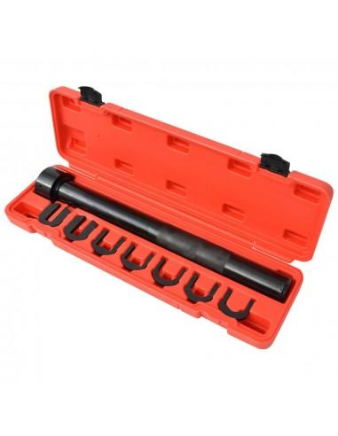 8 dalių įrankių vairo ašiai prisukti/atsukti rinkinys | Darbo Įrankiai | duodu.lt