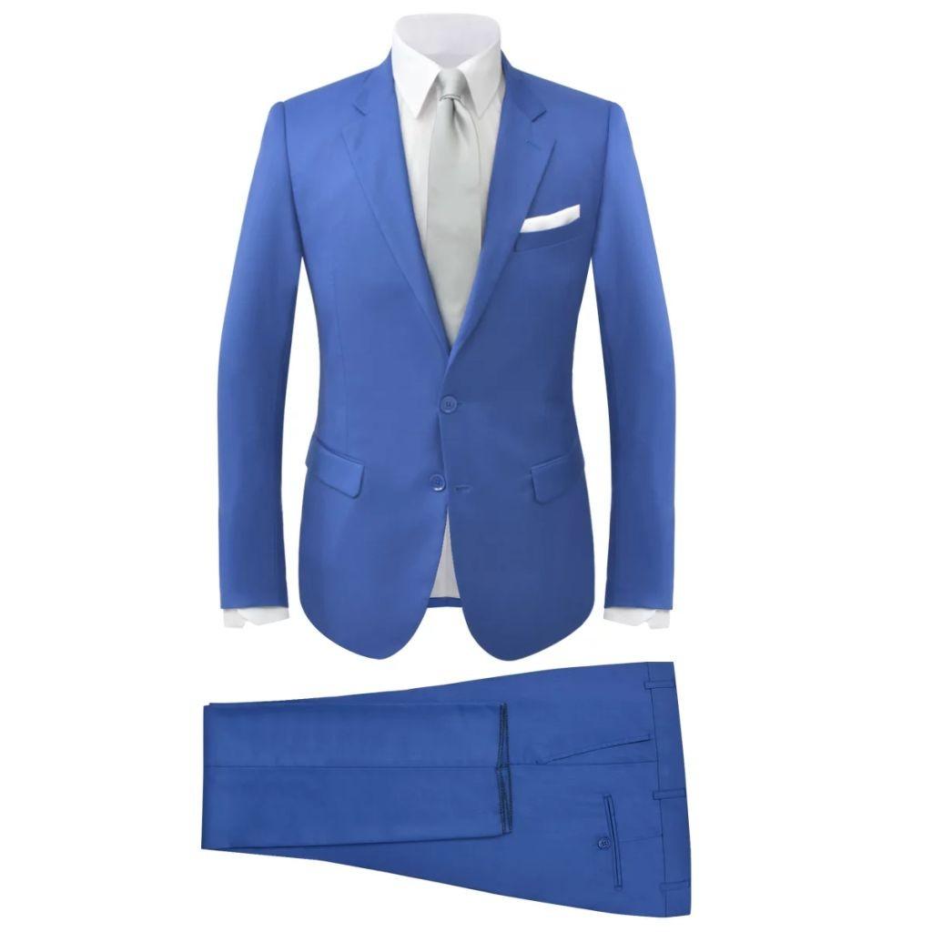 Sofos užvalkalas, mėlynas, mikro zomša 210 x 280 cm   Baldų Užvalkalai   duodu.lt