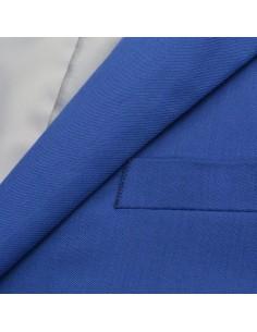 Sofos užvalkalas, mėlynas, mikro zomša 270 x 350 cm | Baldų Užvalkalai | duodu.lt