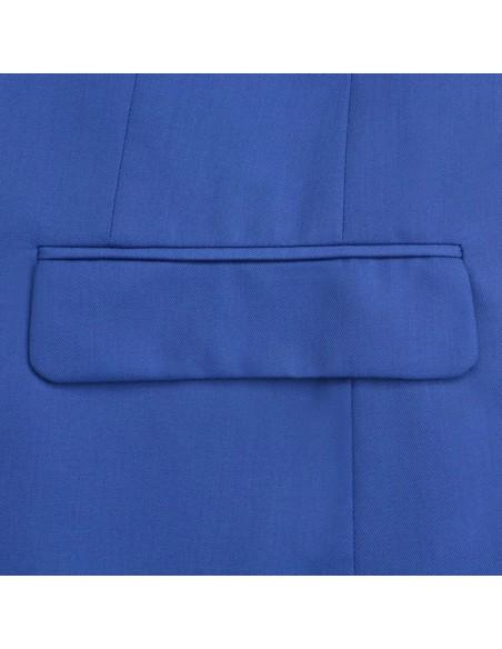 Sofos užvalkalas, mėlynas, mikro zomša 270 x 350 cm   Baldų Užvalkalai   duodu.lt