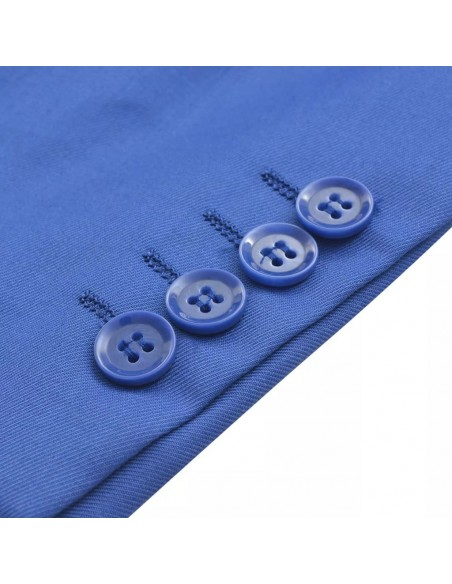 4 Balti Pagalvėlių Užvalkalai, Medvilnė, 40 x 40 cm   Dekoratyvinės pagalvėlės   duodu.lt
