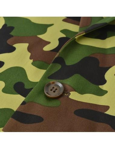 130904 4 Juodi Pagalvėlių Užvalkalai, Medvilnė, 40 x 40 cm | Dekoratyvinės pagalvėlės | duodu.lt
