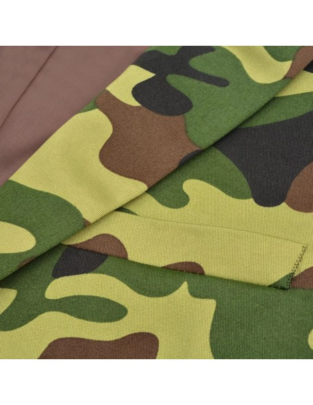 130905 4 Juodi Pagalvėlių Užvalkalai, Medvilnė, 50 x 50 cm | Dekoratyvinės pagalvėlės | duodu.lt