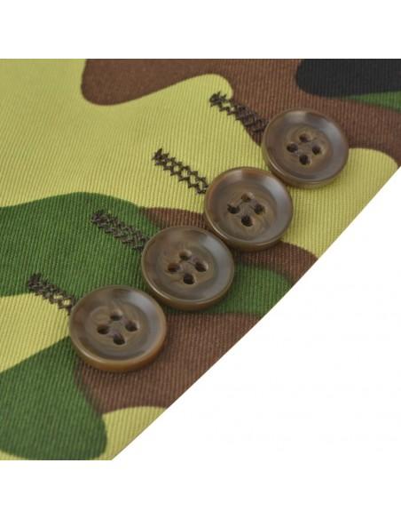 130906 4 Juodi Pagalvėlių Užvalkalai, Medvilnė, 80 x 80 cm | Dekoratyvinės pagalvėlės | duodu.lt