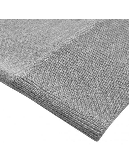 4 Žali Pagalvėlių Užvalkalai, Medvilnė, 40 x 40 cm | Dekoratyvinės pagalvėlės | duodu.lt