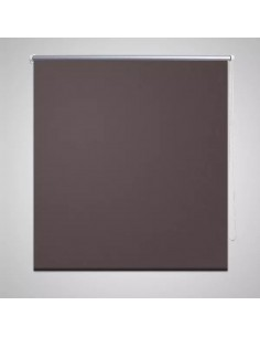Pledas, medvilnė, V formos raštas, 220x250cm, pilka spalva | Antklodės | duodu.lt