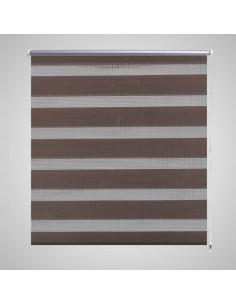 Suoliukas iš lino, mediena, 110x38x48cm, kreminės baltos sp. | Sandėlio ir Prieangio Suolai | duodu.lt