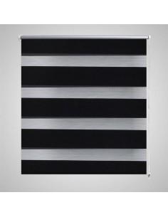 Suolelis, linas, mediena, 150x40x48cm, šviesiai pilkos sp. | Sandėlio ir Prieangio Suolai | duodu.lt