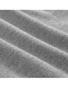 4 Rožiniai Pagalvėlių Užvalkalai, Medvilnė, 50 x 50 cm | Dekoratyvinės pagalvėlės | duodu.lt
