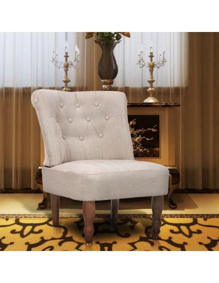 Baro baldų komplektas, 3d., perdirbta mediena, įvairiaspalvis | Virtuvės ir Valgomojo Baldų Komplektai | duodu.lt