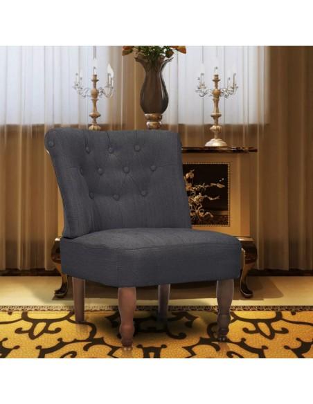 Baro baldų komplektas, 5d., perdirbta mediena, įvairiaspalvis | Virtuvės ir Valgomojo Baldų Komplektai | duodu.lt