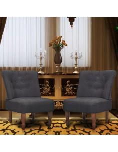 Baro baldų komplektas, 9d., perdirbta mediena, įvairių spalvų   Virtuvės ir Valgomojo Baldų Komplektai   duodu.lt