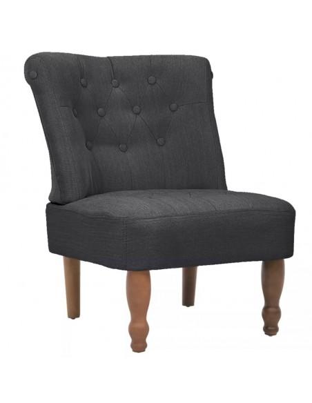 Baro baldų komplektas, 9d., perdirbta mediena, įvairių spalvų | Virtuvės ir Valgomojo Baldų Komplektai | duodu.lt