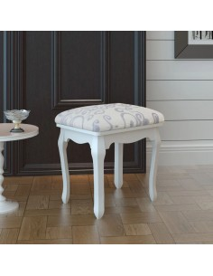kavos staliukų komplektas iš 2 dalių, perdirbtas tikmedis | Kavos Staliukai | duodu.lt