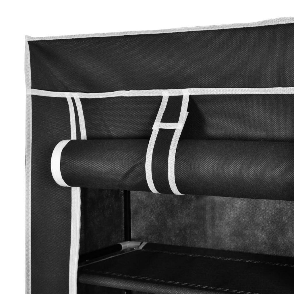 Vintažinė medinė lobių skrynia, 66x38x40cm | Sandėliavimo Dėžės | duodu.lt