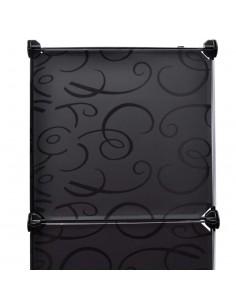 Skalbinių krepšys, 82 x 42,5 x 52,5 cm, vandens hiacintas | Baltinių Krepšiai | duodu.lt