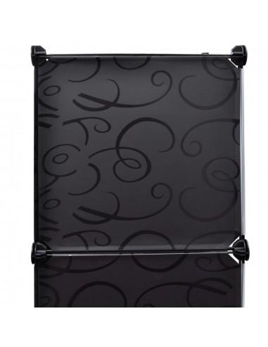 Skalbinių krepšys, 82 x 42,5 x 52,5 cm, vandens hiacintas   Baltinių Krepšiai   duodu.lt
