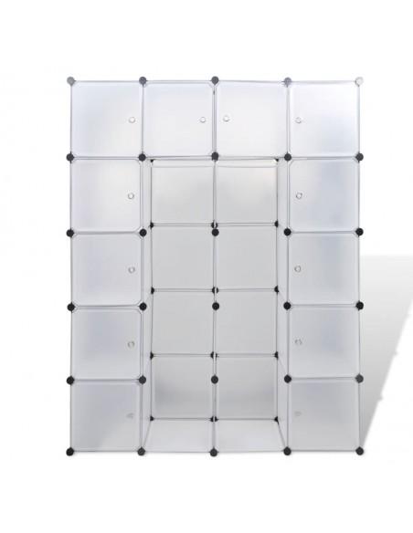 Skalbinių krepšys, 44 x 34 x 64 cm, vandens hiacintas  | Baltinių Krepšiai | duodu.lt
