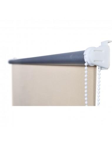 Daiktadėžės, 4vnt., neaustinis audinys, 32x32x32cm, juodos  | Daiktadėžės namams | duodu.lt