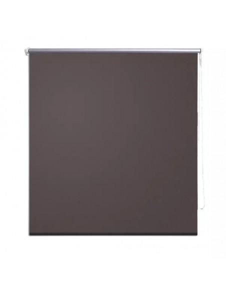 Daiktadėžės, 4vnt., neaustinis audinys, 32x32x32cm, pilkos | Daiktadėžės namams | duodu.lt