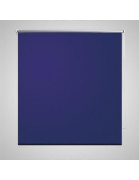 Daiktadėžės, 10vnt., neaustinis audinys, 32x32x32cm, pilkos | Daiktadėžės namams | duodu.lt