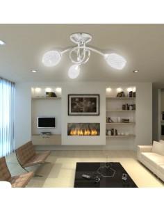 Kambario pertvara, 200x180 cm, Niujorkas dieną, juoda ir balta | Kambario Pertvaros | duodu.lt