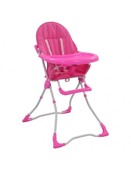 Vaikiškas vežimėlis, pilkas, 89x47,5x104 cm | Kūdikių Vėžimėliai | duodu.lt