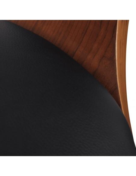 Kambario pertvara, sulankst., 200x180cm, drugelio rašt., mėlyna | Kambario Pertvaros | duodu.lt